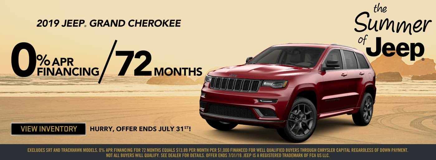 ancira chrysler jeep dodge ram in san antonio, tx - sales, financing,  service, parts